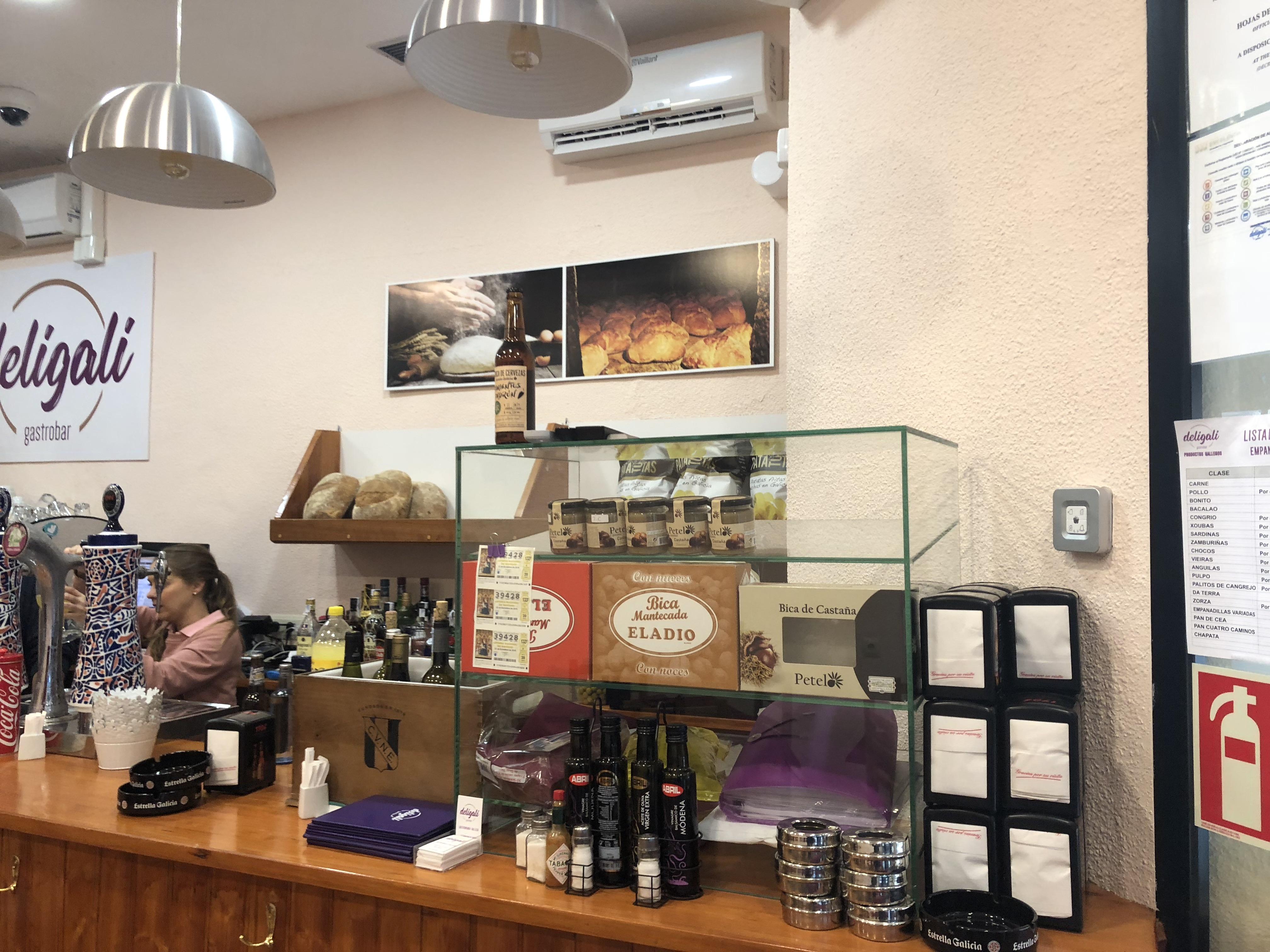 Cuzco – Se  traspasa Bar/ Restaurante de 100 m2