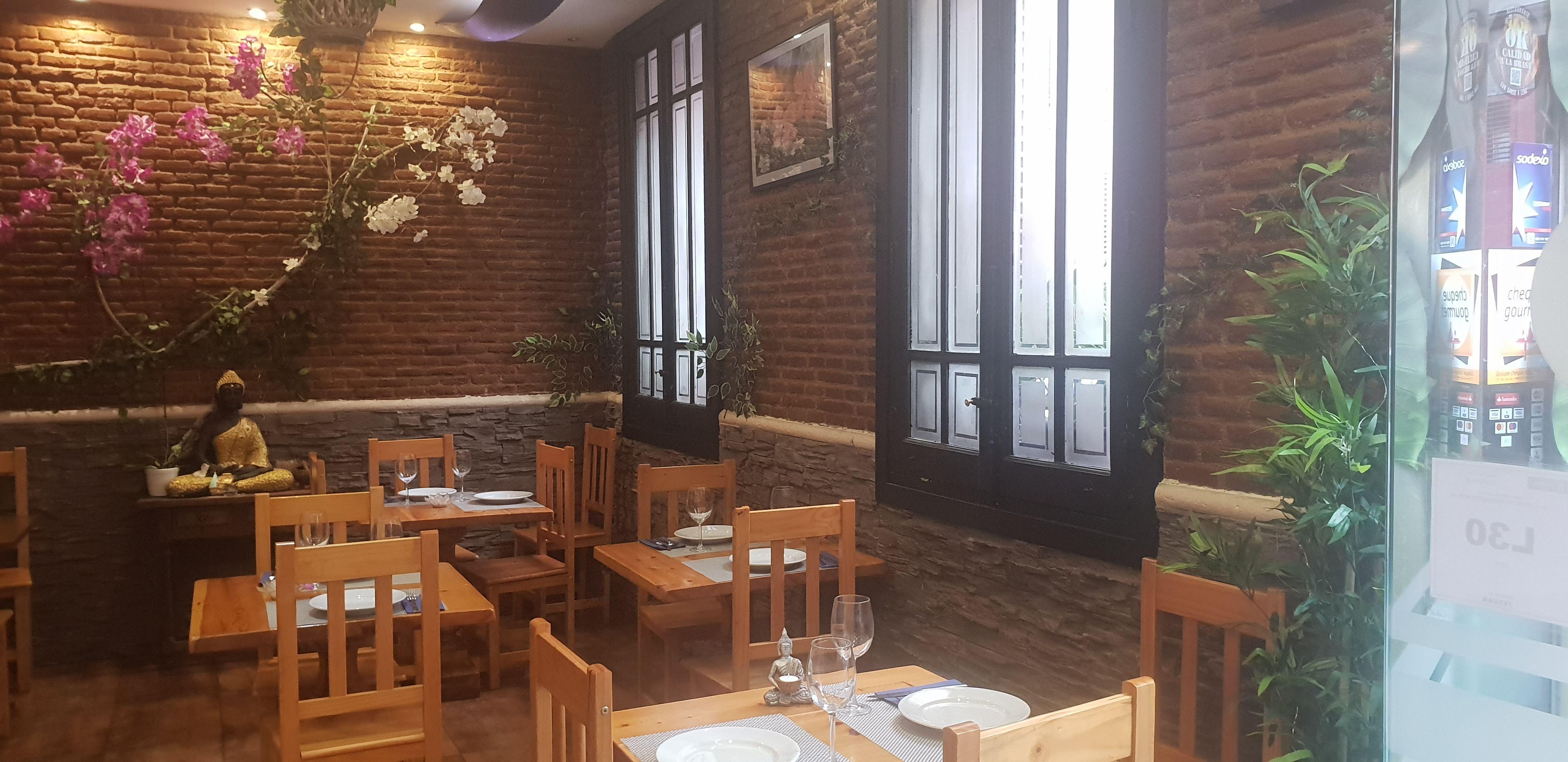 (Español) Francos Rodríguez – Se traspasa Bar/Restaurante de 100 m2