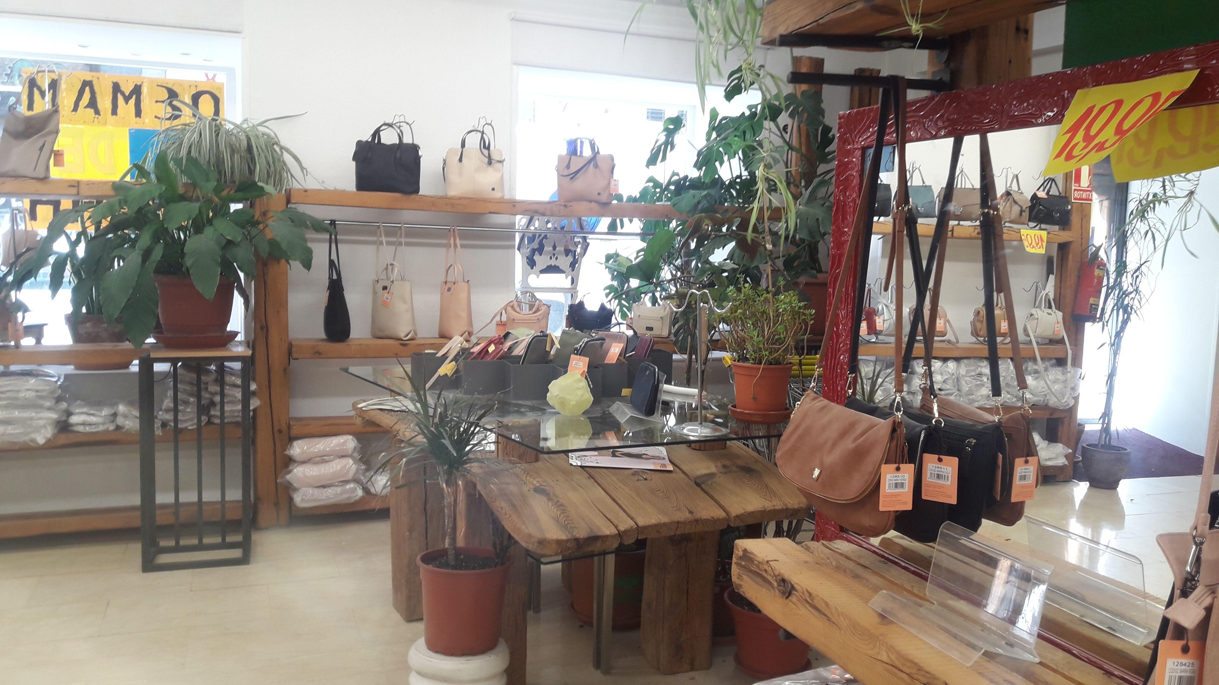 Zona Latina – Se alquila local comercial de 323 m2