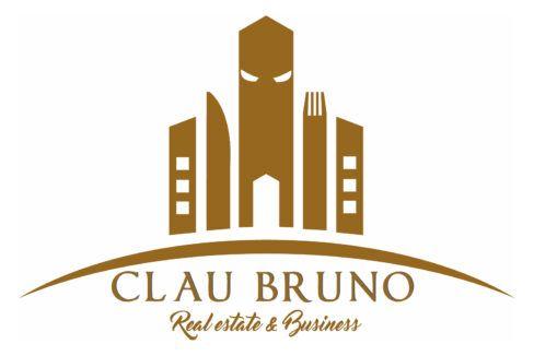 CB-Logo-para-web