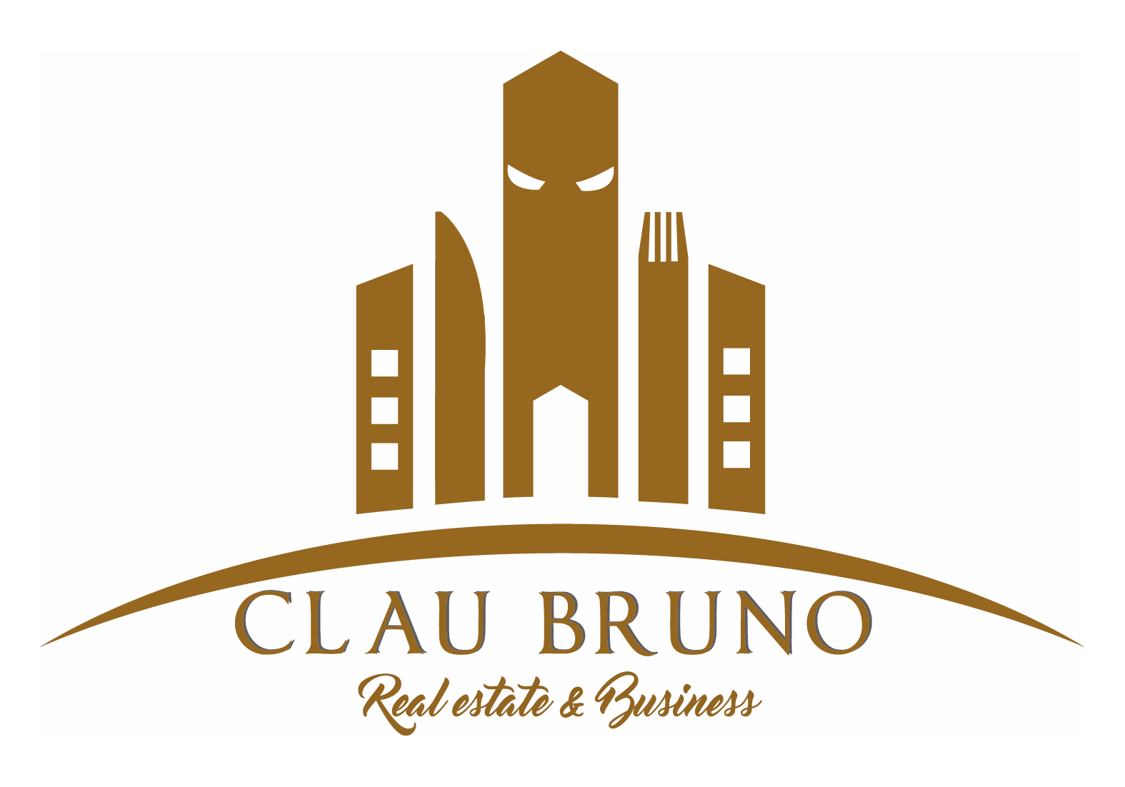 Chamberí – Se traspasa Bar/Restaurante de 280 m2