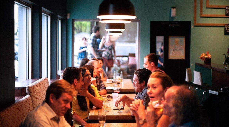 restaurant-690975_1280